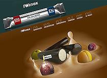 Iwinex Kft.