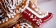 Mézeskalács remekek céges karácsonyi ajándékként