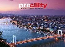 Procility