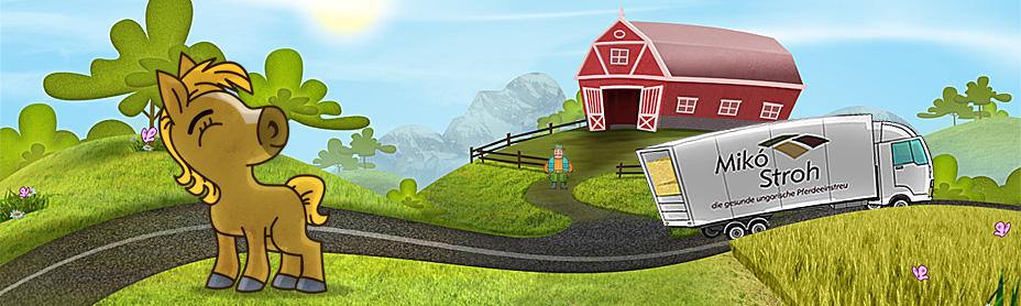 http://www.creatum.hu/wp-content/uploads/2012/01/CRA_Miko_stroh_animation.jpg