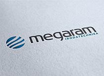 Megaram