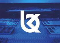 KB Tech